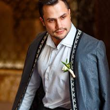 Wedding photographer Denis Ibragimov (den0013). Photo of 14.04.2017