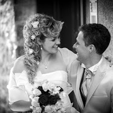 Wedding photographer Augustin Gasparo (augustin). Photo of 27.12.2014