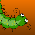 Very Hungry Worm For Kids