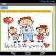 Download Fathers Day Wishes For PC Windows and Mac