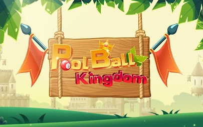 Pool Ball Kingdom APK screenshot thumbnail 6