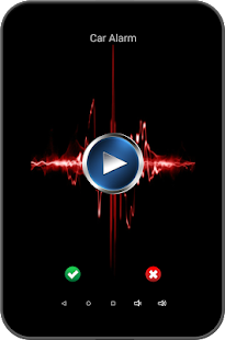 Best Notification Ringtones - náhled