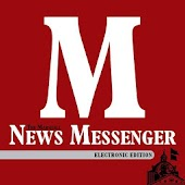 Marshall News Messenger