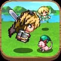 RPG スマゆま | タップでサクサク無料のRPG icon