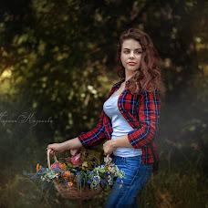 Wedding photographer Marina Kazakova (misesha). Photo of 28.07.2018