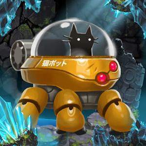 Download WonderCat Adventures v1.3 APK Full - Jogos Android