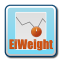 EiWeight icon