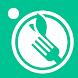 フードバイザー(Foodvisor)