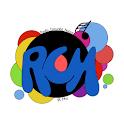 Radio Comunità Nuova icon