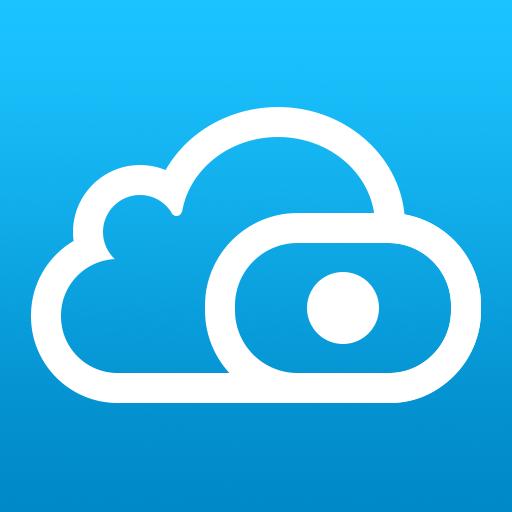 Foscam,Inc. avatar image