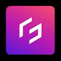 InstaFit - Ejercicio en Casa icon