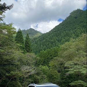 ランドクルーザープラド GDJ150Wのカスタム事例画像 Ryoちゃんさんの2021年09月25日18:16の投稿