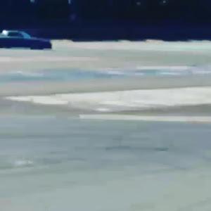 シルビア S14 前期 のカスタム事例画像 ぷちさんの2020年04月07日23:05の投稿