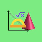 Learn Geometry icon