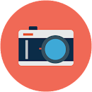 Photo Studio v 0.0.1 app icon