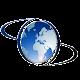 International Family Church for PC-Windows 7,8,10 and Mac