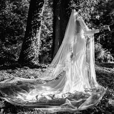 Wedding photographer Kseniya Shavshishvili (WhiteWay). Photo of 13.06.2018