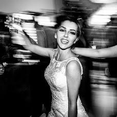 Wedding photographer Fabio Gonzalez (fabiogonzalez). Photo of 23.09.2017