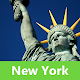 New York SmartGuide - Audio Guide & Offline Maps Apk