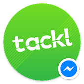 Tackl for Messenger