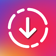 Story Saver for Instagram - Stories Downloader