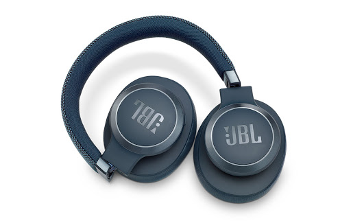 JBL Live 650BTNC (Blue)_5