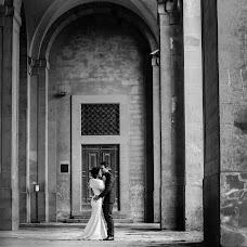 Wedding photographer Annemarie Dufrasnes (AnnemarieDufras). Photo of 13.07.2016