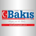 Download Çerkezköy Bakış APK