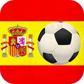 Primera Division - Live Football Results