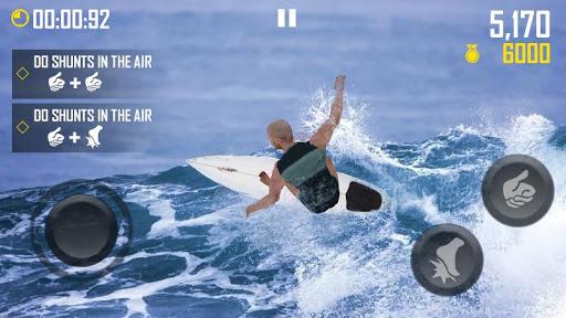 Surfing Master 1.0.3 screenshots 7