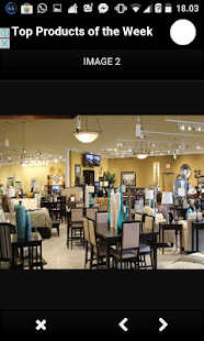 Used Furniture Stores Nashville - náhled