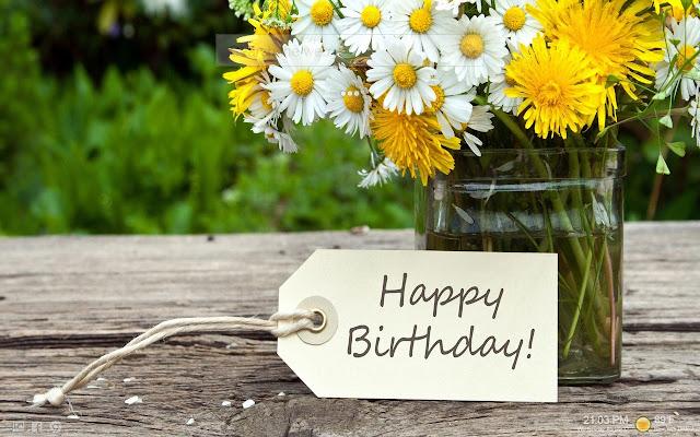 Liz Yee - Cake 2 Syntymäpäivä Siunauksia, Hyvää Syntymäpäivää Terveisiä, Kakku.
