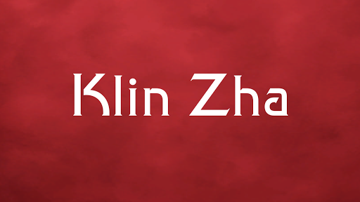 Klin Zha