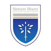 Newton Moore Education Support Centre
