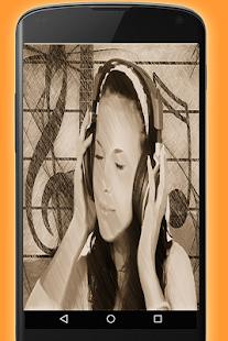 Radio Reka FM 100.3 / 100.5 Jerusalem Israel - náhled