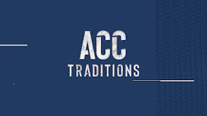ACC Traditions thumbnail