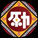 原力行動服務平臺 icon
