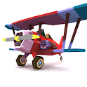 The Little Plane That Could icon