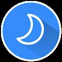 Night Mode - Protect Eyes icon