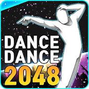 Dance Dance 2048™: Dance Club Management Puzzle