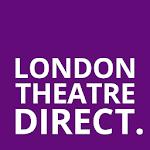 London Theatre Direct Tickets