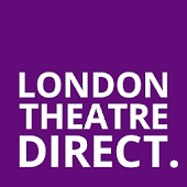 London Theatre Direct Tickets