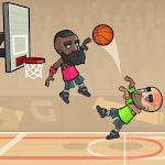 Basketball Battle 2.0.27 (Mod Money)