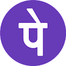 PhonePe – UPI Payments, Recharges & Money Transfer file APK Free for PC, smart TV Download