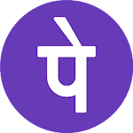 PhonePe – UPI Payments, Recharges & Money Transfer 3.3.46