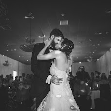 Fotógrafo de bodas Jordi Tudela (jorditudela). Foto del 13.07.2017