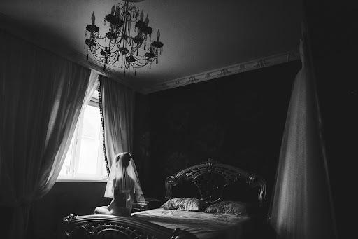 Wedding photographer Viktoriya Petrenko (Vi4i). Photo of 20.11.2013