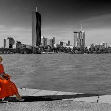 Fotograful de nuntă Andreas Novotny (novotny). Fotografia din 10.07.2015