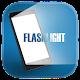 چراغ قوه صفحه گوشی Download on Windows