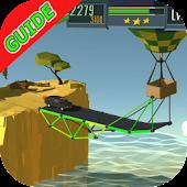 Bridge Score Rubber Bridge Android Apps On Google Play